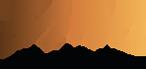 EMO_coaching_orange_sans-fond_reduit1
